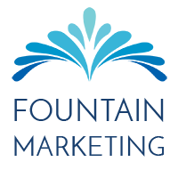 Fountain Marketing